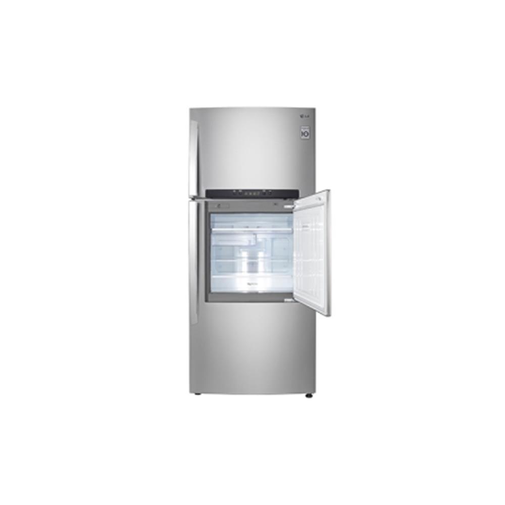 Doğru buzdolabı seçimi: ipuçları