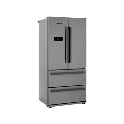 Arçelik 2485 CEI Buzdolabı