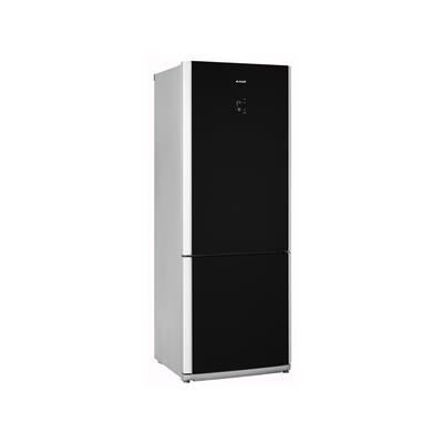 Arçelik 2488CNGS Buzdolabı