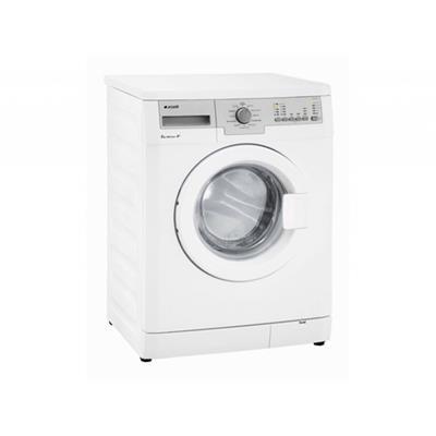 Arçelik 5083 FYE Çamaşır makinesi