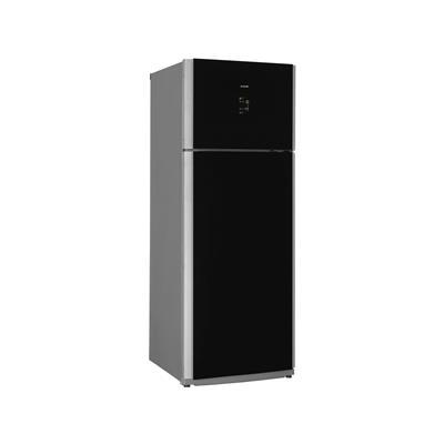 Arçelik 5088 Buzdolabı
