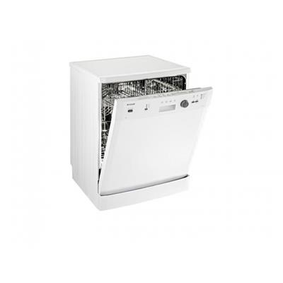Arçelik 6242 HY Bulaşık makinesi