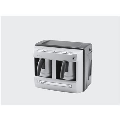 Arçelik K 3190 P TELVE Çay ve Kahve Makinesi