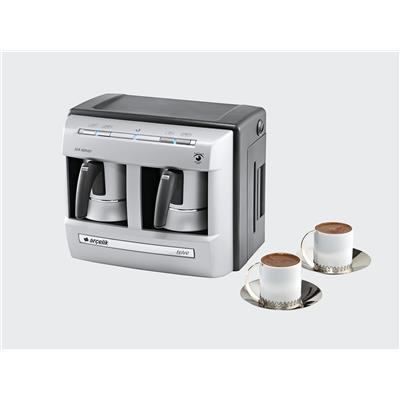 Arçelik K 3190 TELVE Çay ve Kahve Makinesi