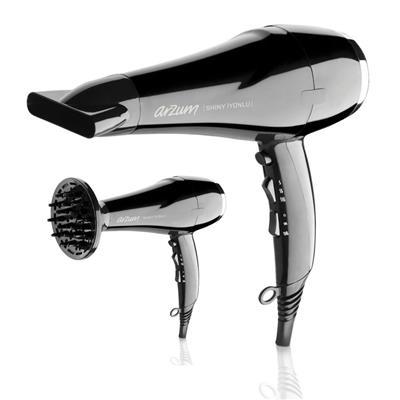 Arzum AR5007 Shiny Saç Kurutma Makinesi