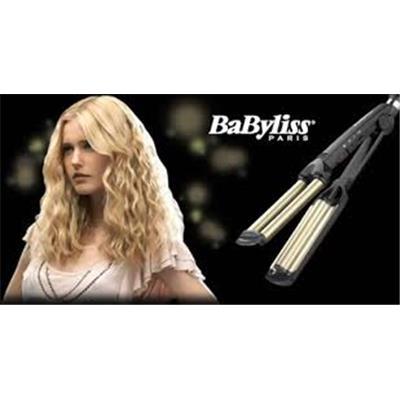 Babyliss C260E Saç Bakım & Şekillendirme