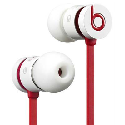 Beats Urbeats IE Control Talk Kulaklık BT 900.00168.03  Kulaklık