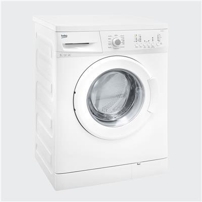 Beko D3 5061 Çamaşır makinesi