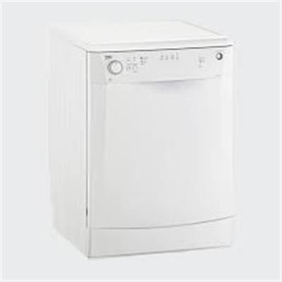 Beko D4001 Bulaşık makinesi