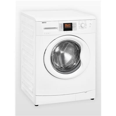 Beko D6 7101 Çamaşır makinesi