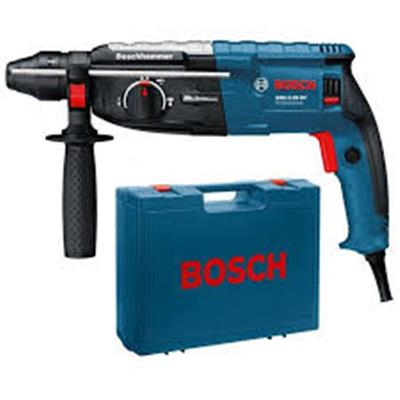 Bosch GBH 2-28 DV KIRICI DELİCİ Matkap