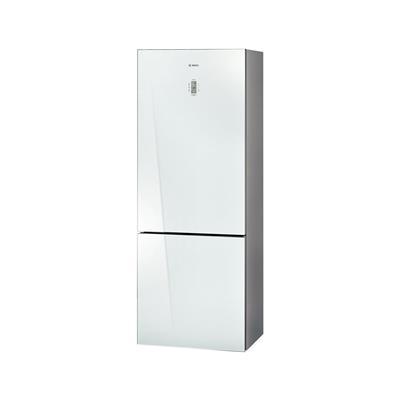 Bosch KGN57SW34N Buzdolabı