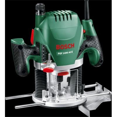 Bosch POF 1400 ACE Freze