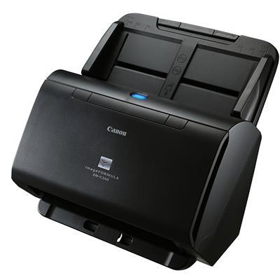 Canon DR C240 Yazıcı / Tarayıcı