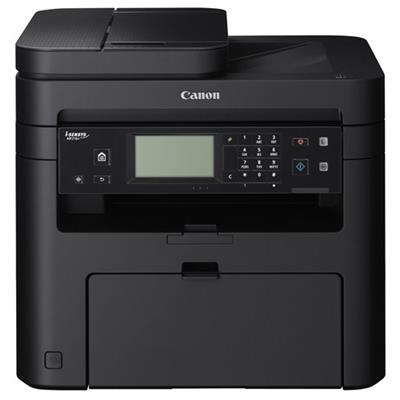 Canon  i-Sensys MF216n Fotokopi + Faks + Tarayıcı + Mono Yazıcı / Tarayıcı