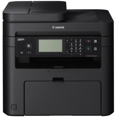 Canon MF226DN Dubleks Lazer Yaz/Tar/Fot/Fax - A4 Yazıcı / Tarayıcı