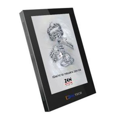 DiosTech DM240-ED LCD Ekran