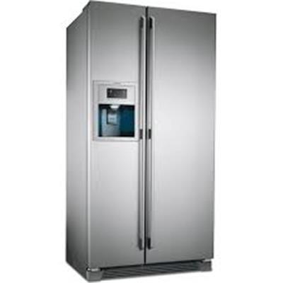 Electrolux EAL6140WOU Buzdolabı