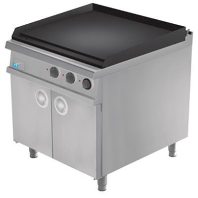 Gürçelik Izgara Endüstriyel Mutfak Ürünleri