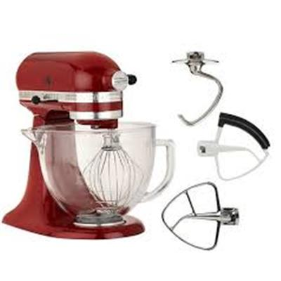 Kitchen Aid Bize