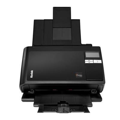 Kodak Kodak i2400 Yazıcı / Tarayıcı