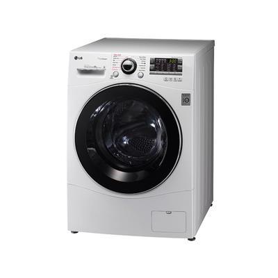 LG F14A7FDS Çamaşır makinesi