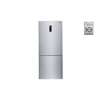 LG GC-B559PLCZ Buzdolabı