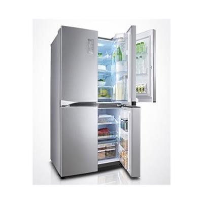 LG GR-M31FWCHL Buzdolabı