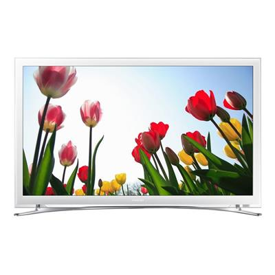 Samsung 32H4580 HD READY SMART LED Televizyon