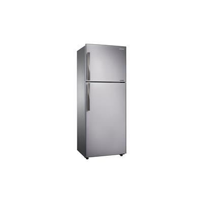 Samsung RT38FAJEDSA/TR Buzdolabı