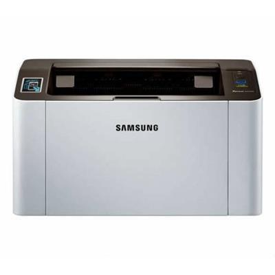 Samsung  SL-M2020W Mono Lazer Yazıcı / Tarayıcı