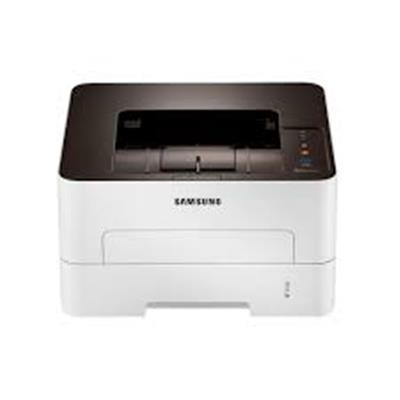 Samsung Sl-m2825nd Lazer  Yazıcı / Tarayıcı