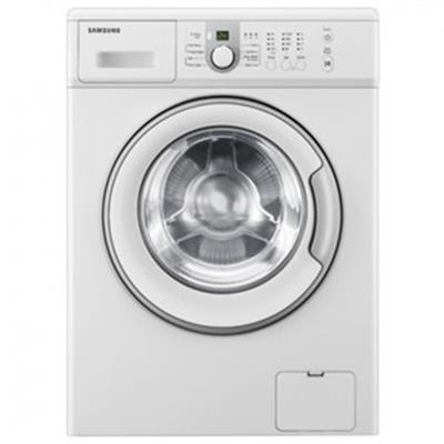 Samsung WF0700NCW Çamaşır makinesi