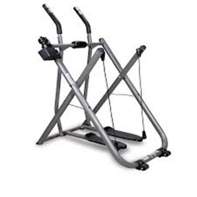 Voit E-Walker Eliptik Bisiklet