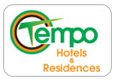 Tempo Hotels & Residances